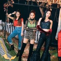 [Album Review] RBB (5th Mini Album) - Red Velvet
