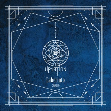 up10tion-laberinto-2