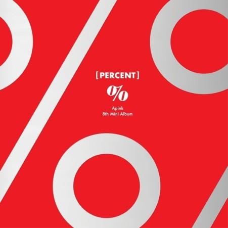 apink-percent-2