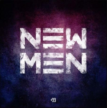 btob-newmen-2