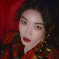 [Review] Gotta Go - Kim Chungha
