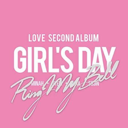 girlsday-love-2