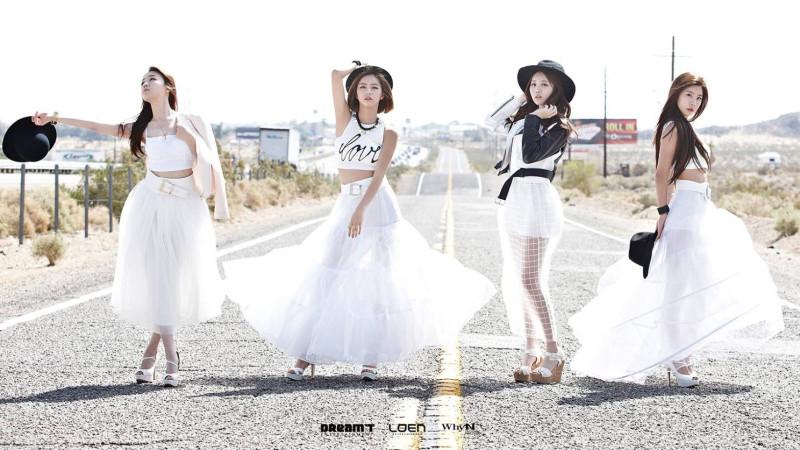girlsday-love-3
