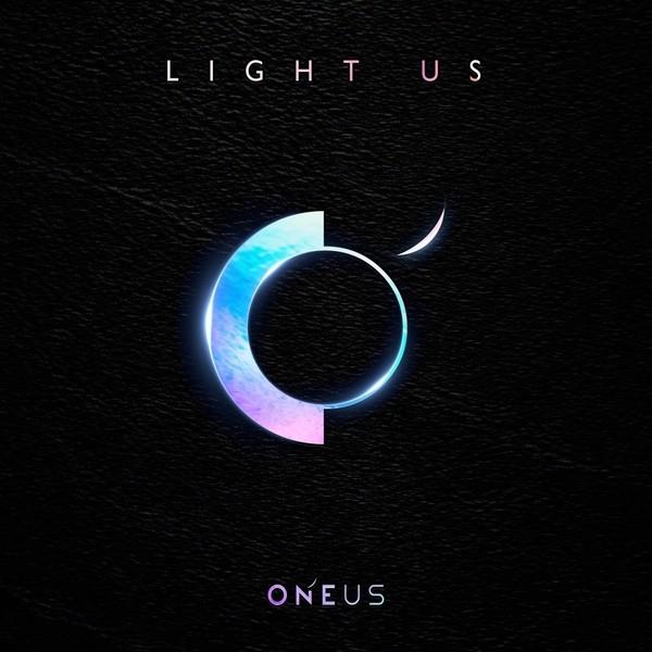 oneus-lightus-2