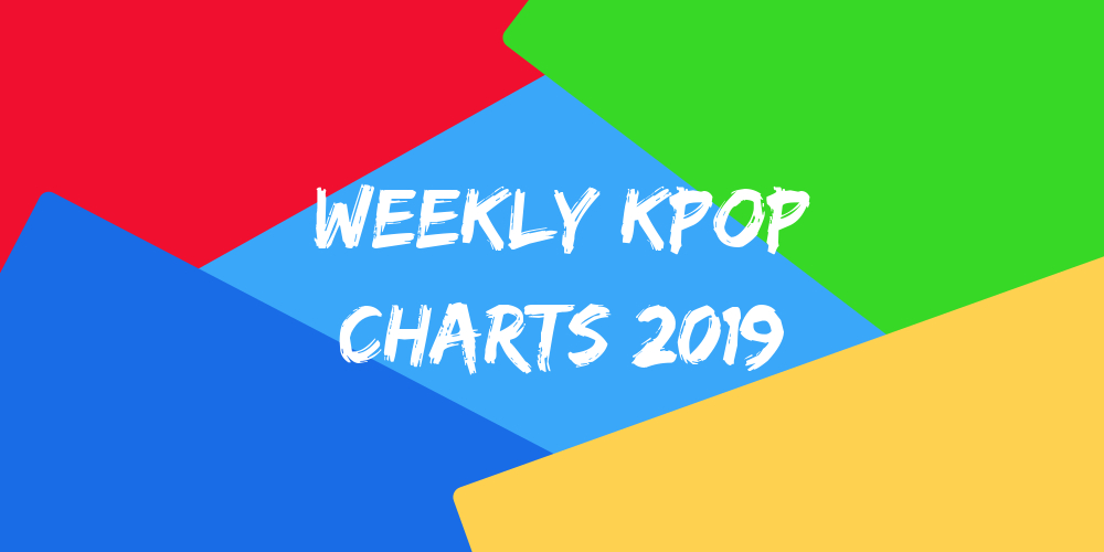 weeklycharts_2019