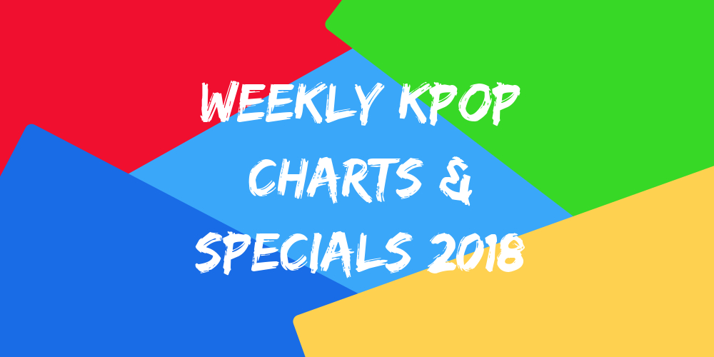 weeklycharts_specials_2018