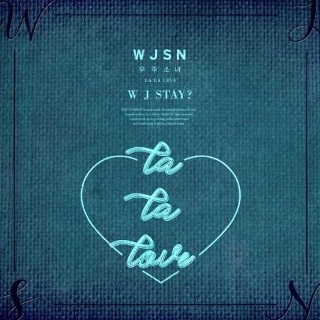 wjsn-wjstay-2