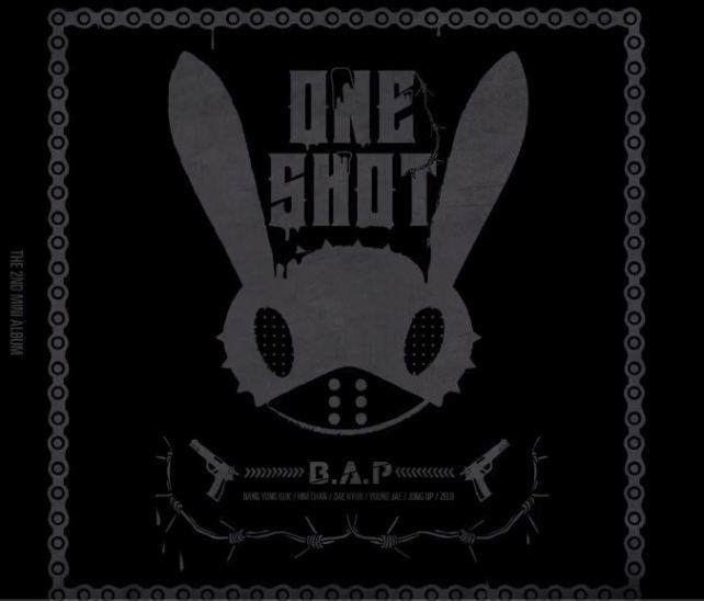 bap-oneshot-2