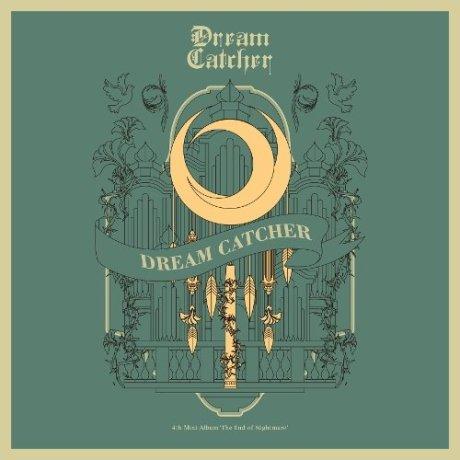 dreamcatcher-theendofnightmare-2