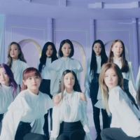 [Review] Butterfly - LOONA