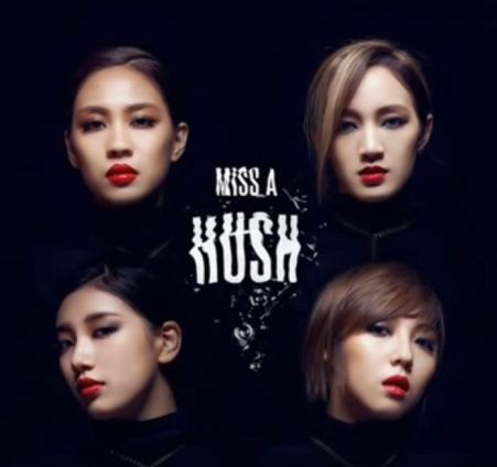 missa-hush-2