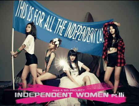 missa-independantwomen-2
