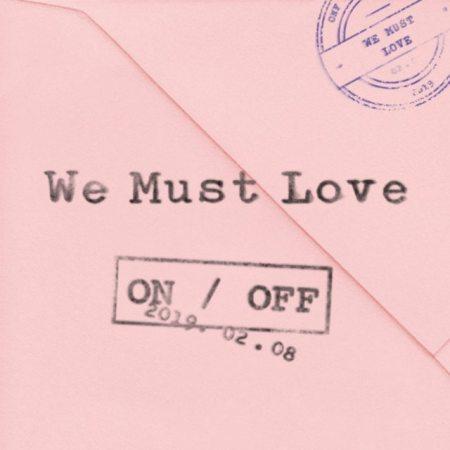 onf-wemustlove-2