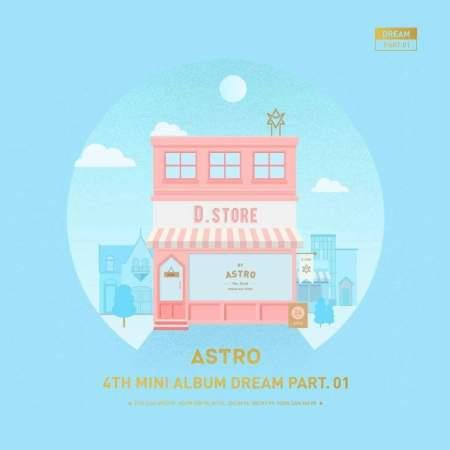 astro-dreampart1-2