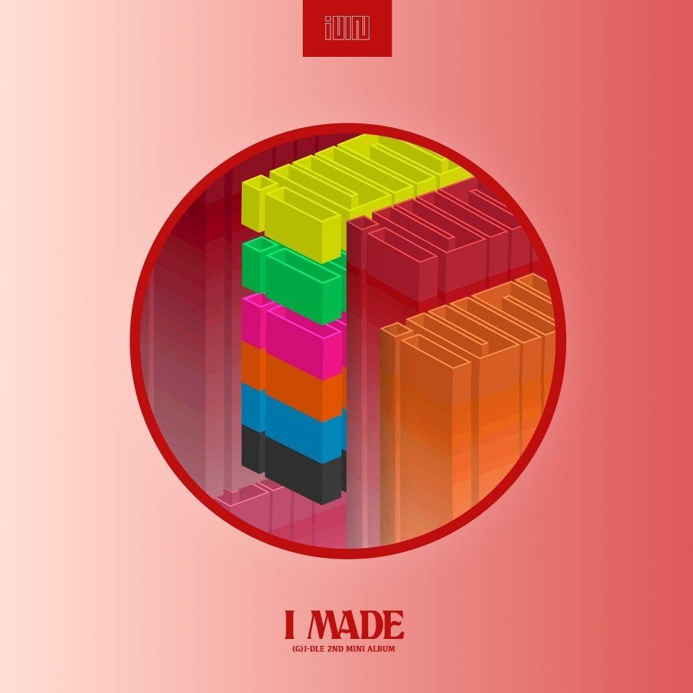 igidle-imade-2