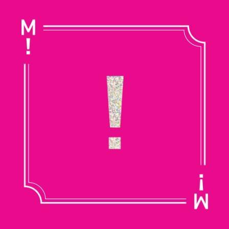 mamamoo-pinkfunky-2