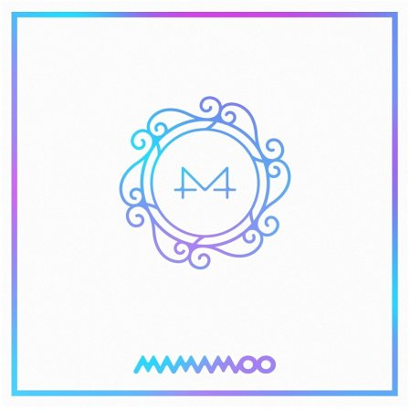 mamamoo-whitewind-2