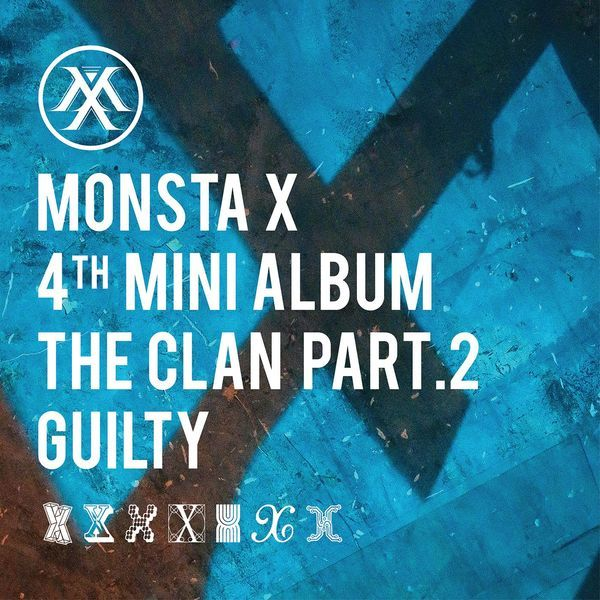 monstax-theclanpt2guilty-2