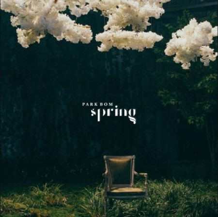 parkbom-spring-2
