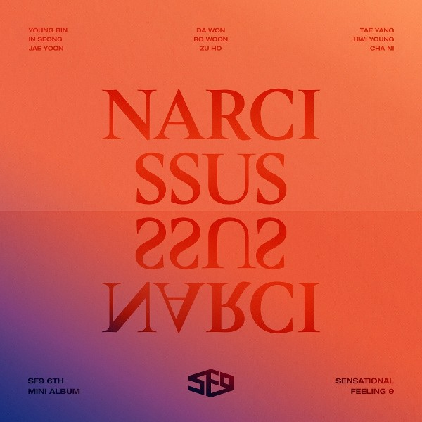 sf9-narcissus-2