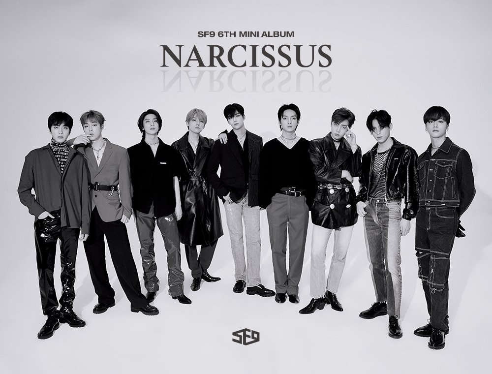sf9-narcissus-3