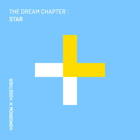 txt-thedreamchapterstar-2