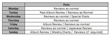 weekly_schedule.JPG