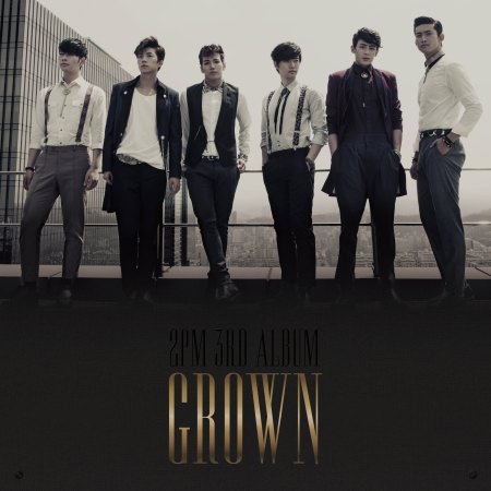 2pm-grown-2