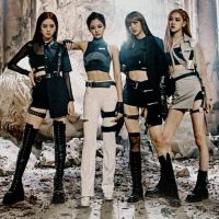 [Album Review] Kill This Love (2nd Mini Album) - BLACKPINK