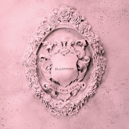 blackpink-killthislove-2