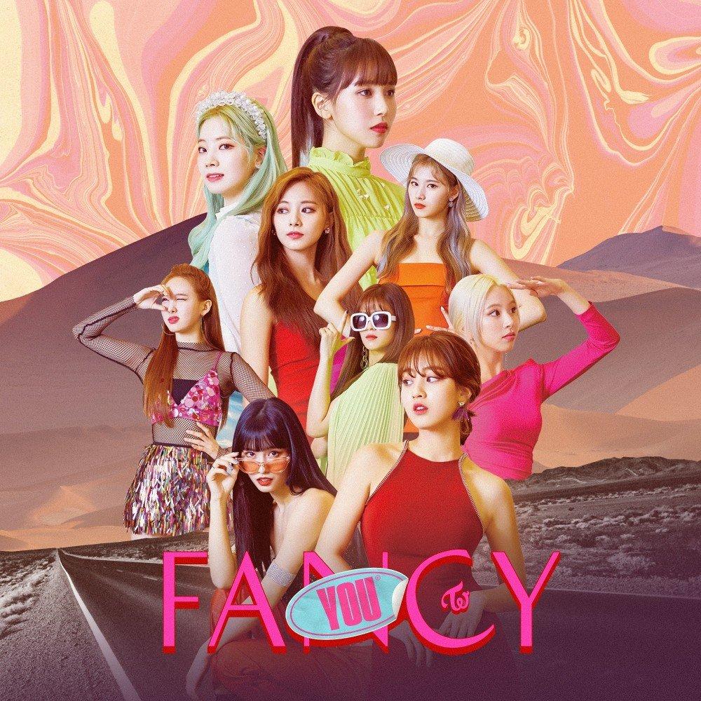 fancyyou-twice-2