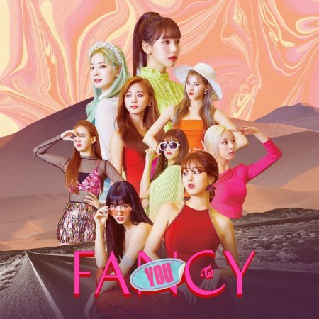 fancyyou-twice-2