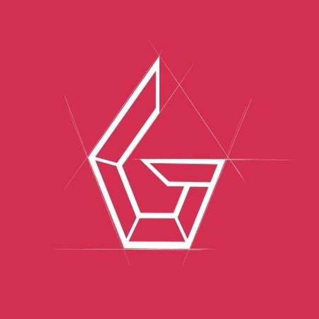 pentagon-genieus-2