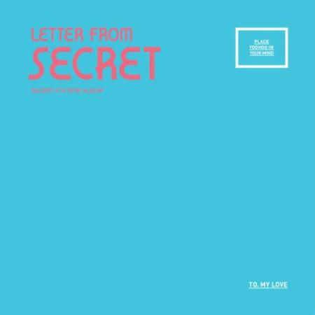 secret-letterfromsecret-2