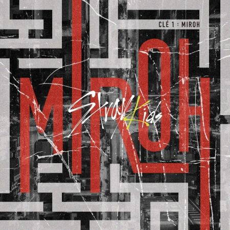straykids-cle1miroh-2