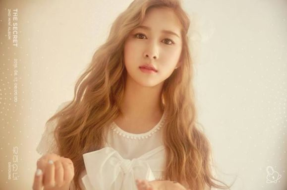 wjsn-dayoung-thesecret-3