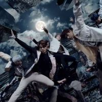 [Review] Eclipse - GOT7