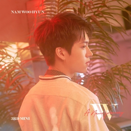 namwoohyun-anewjourney-2