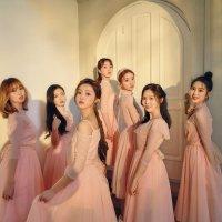 [Album Review] The Fifth Season (1st Studio Album) - Oh My Girl