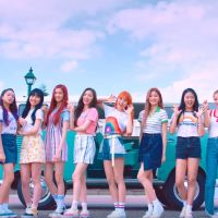 [Review] Really Really - Cherry Bullet