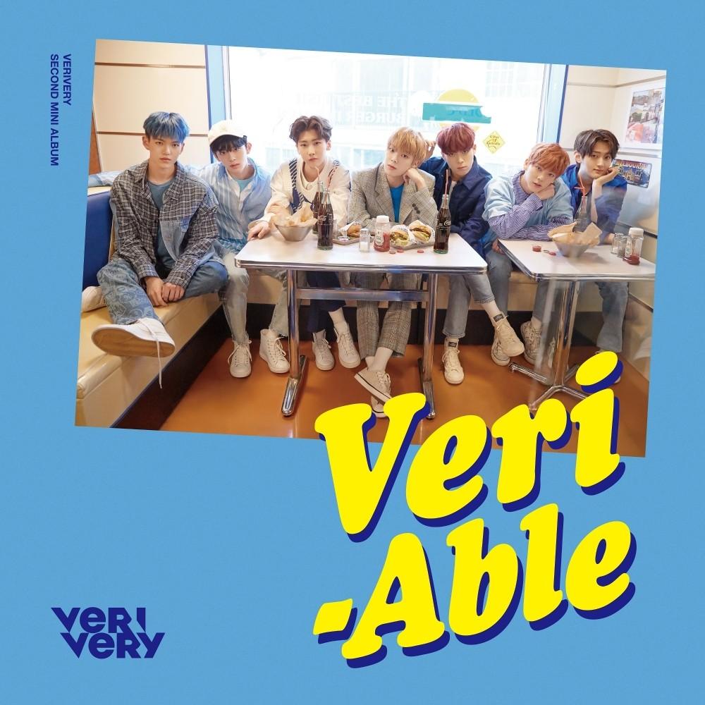 verivery-veri-able-2