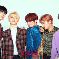 [Album Review] B Complete (1st Mini Album) - AB6IX