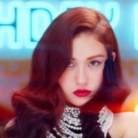 [Review] Birthday - Jeon Somi