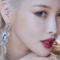 [Review] Snapping - Chungha