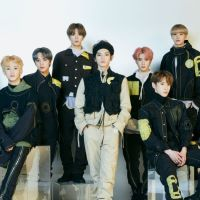 [Album Review] We Are Superhuman (4th Mini Album) - NCT 127