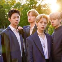 [Album Review] Raise Us (2nd Mini Album) - ONEUS