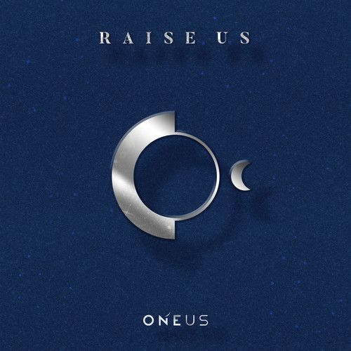 oneus-raiseup-2