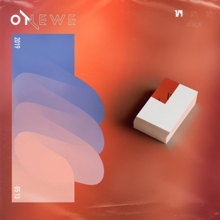 onewe-14-2