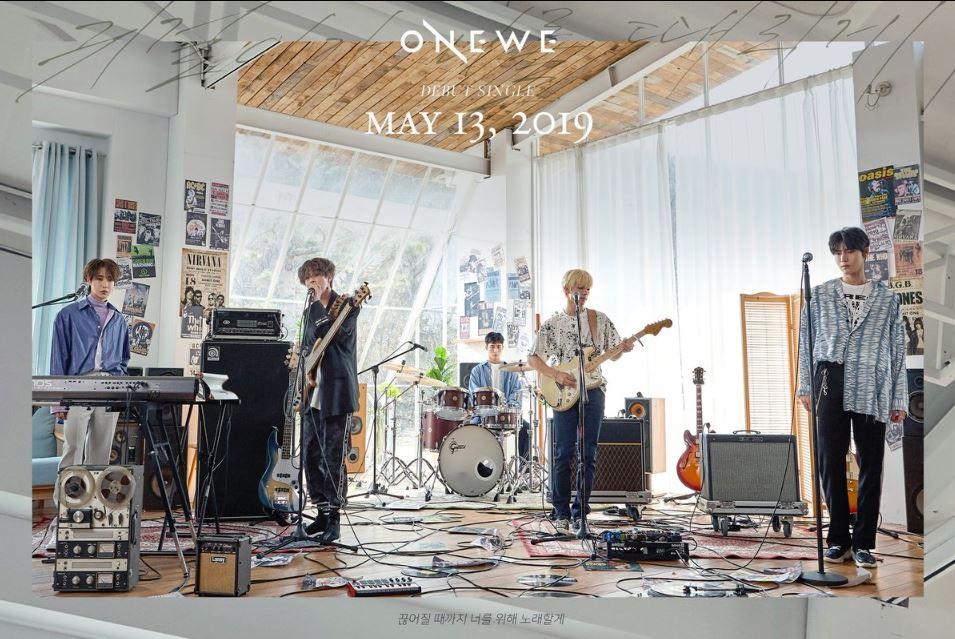 onewe-14-3
