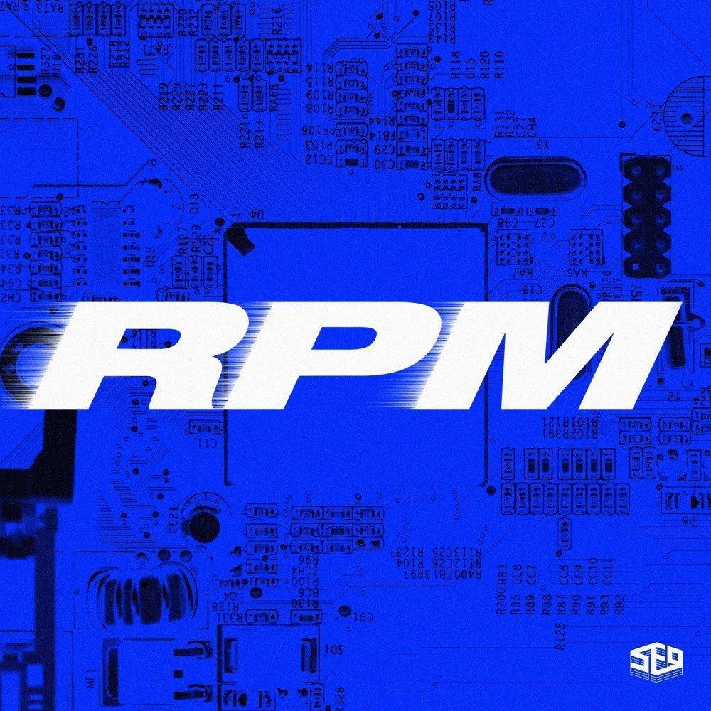 sf9-rpm-2